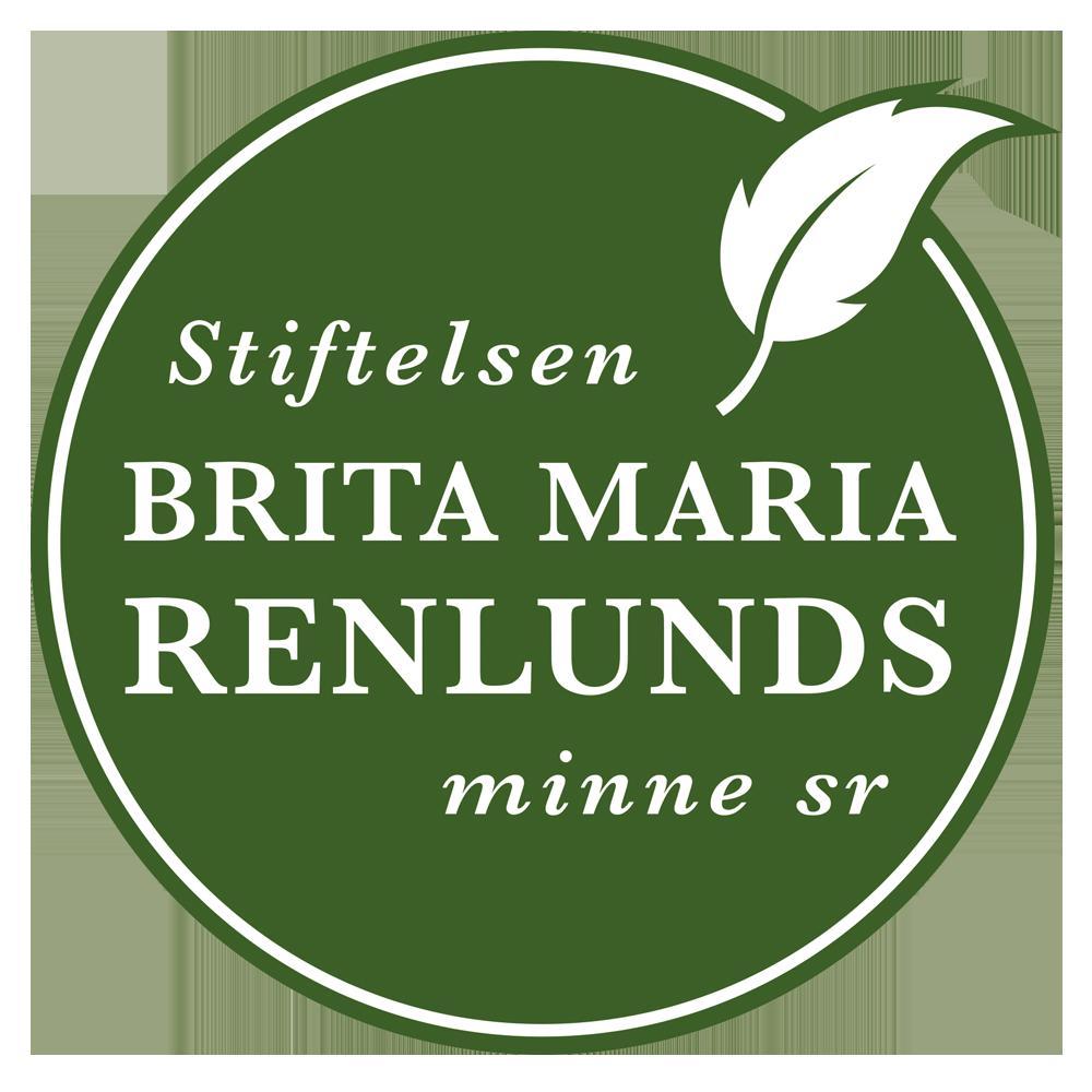 Brita Maria Renlund